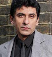 "Ahsen Rafiq ""Ace"" Bhatti"