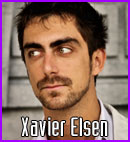 Xavier Elsen