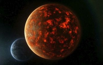 Gallifrey