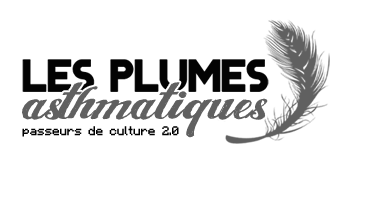 Plumes_4
