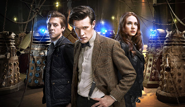 2270971-doctor-who-series-7