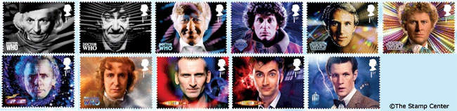 stamp-doctors