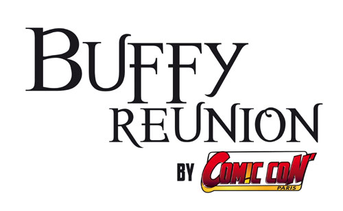 Logo_Buffy-Reunion_Noir_RVB