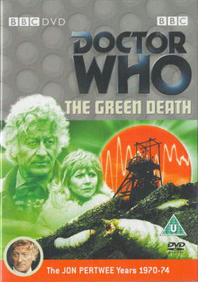 Green_death_uk_dvd