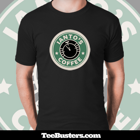 IantosCoffee_MensLargeTee