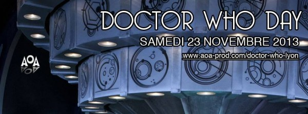 doctor-who-day-2013-600x222