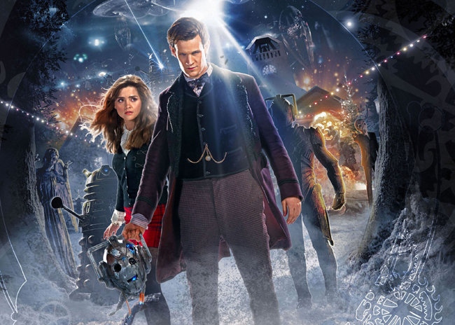 S7_TimeoftheDoctor-004