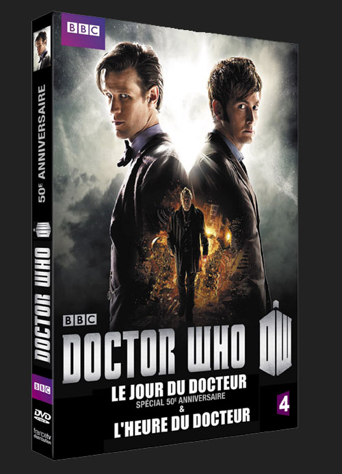 3D-DOCTOR-WHO-site