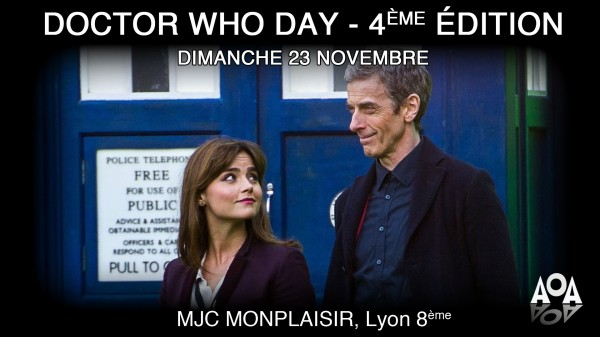 Doctor-Who-Day-600x337
