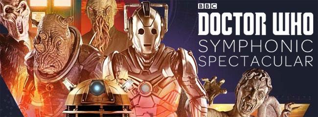 DW-sympho-spec
