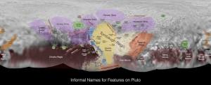 Tardis Chasma
