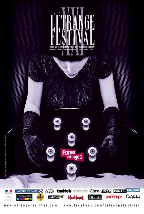 L'Etrange-Festival