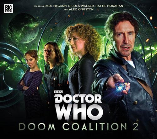 bfpdwcdmg40_doom_coalition_
