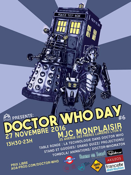 doctorwhoday2016
