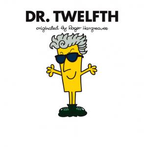Doctor Twelfth