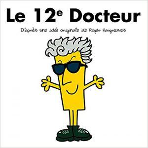 Docteur 12